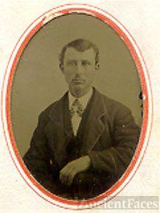 John L. DeBruyn