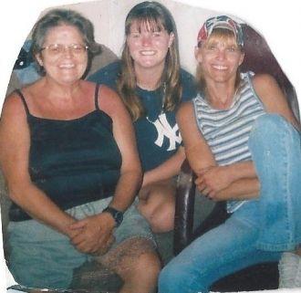 Smiley family