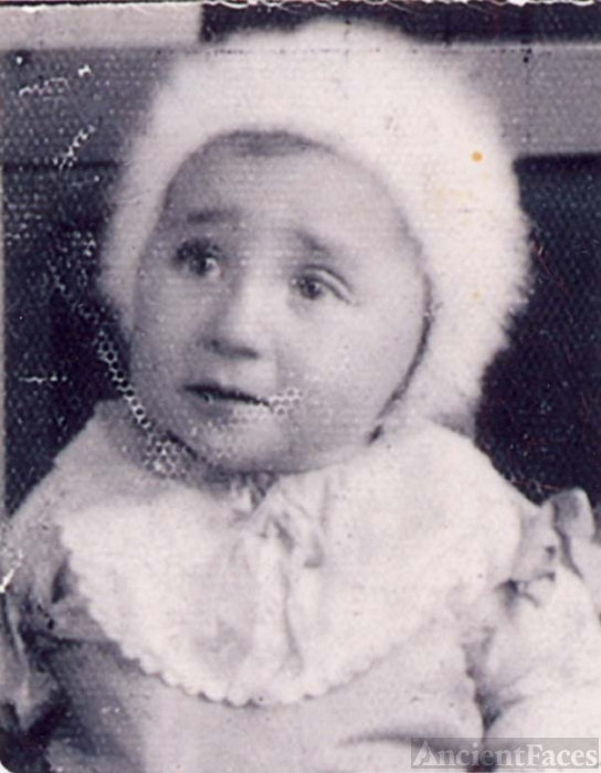 Svetlana Kramer