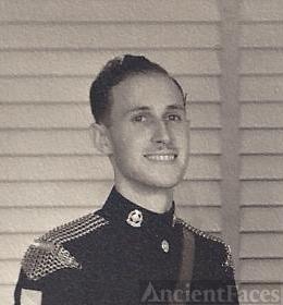 Gerald McGee