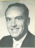 Emeron Lewis Sanders