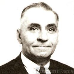 Herbert Leslie Matthews Sr