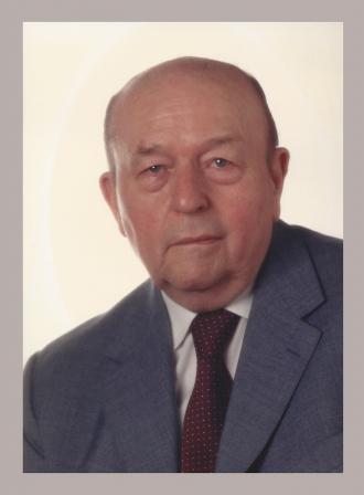Sebastian Schedl MD