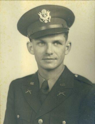 James M. Horton