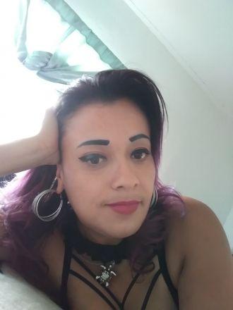 A photo of Michelle S (Hluz) Velez