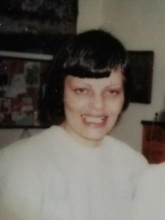 Carolyn Kochman