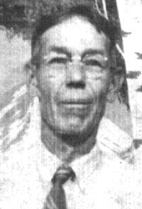 William Julius Jahnke