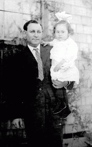 Ira Augustus Briggs