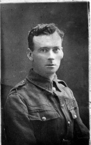 William  Mccann