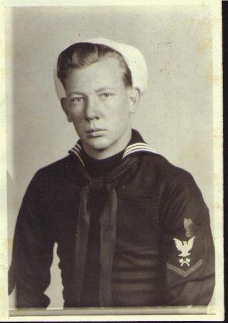 Alvin A. German