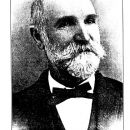 Benjamin Price Rench