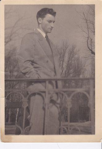 Richard Markiewicz