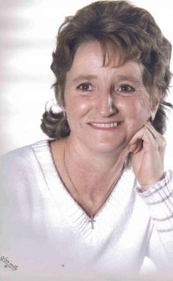 Lottie Cochran