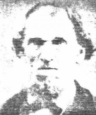 John Carling, Utah