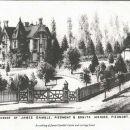 James Gamble House