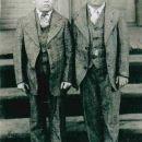 Henry & Orville Willingham