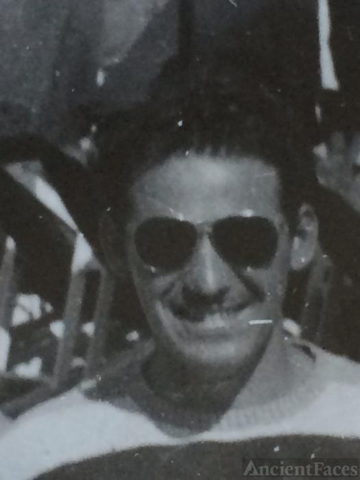 Bruno J DeGregorio