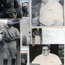 CARLOS MARIA GRECO