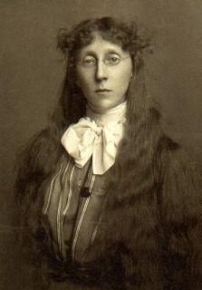 Estella Norris