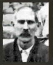Melville Norton