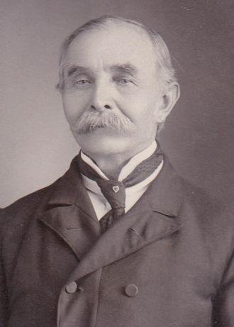 Frank Schultz