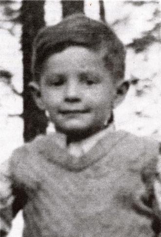 Moshe Freilikh