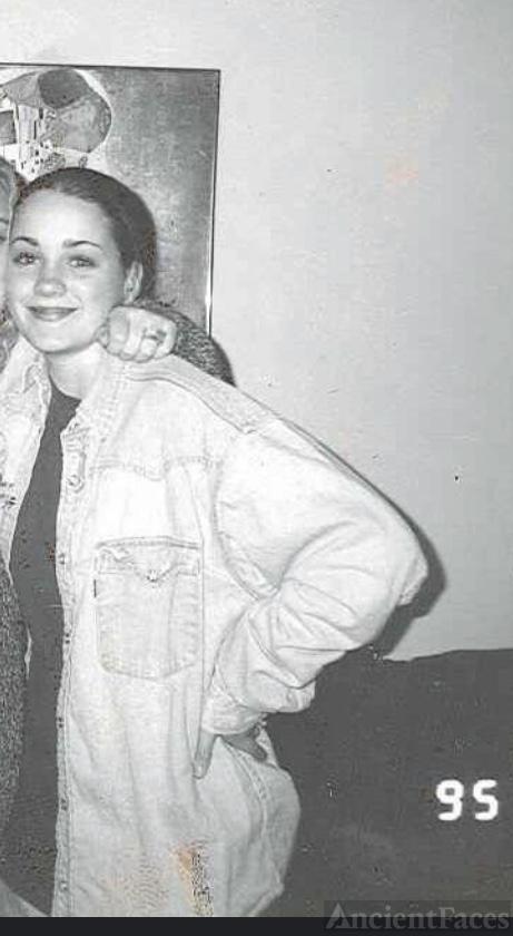 Francine D Clark