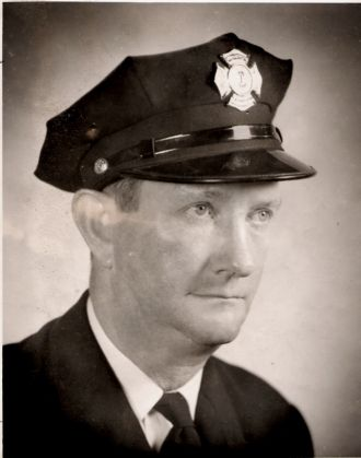 William Smeck, Sr, PA
