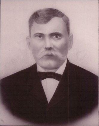 Carr B. Hall
