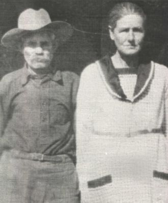 A photo of Henry  , Laura  Stewart