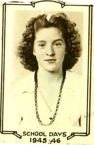 Lois C. Adkins