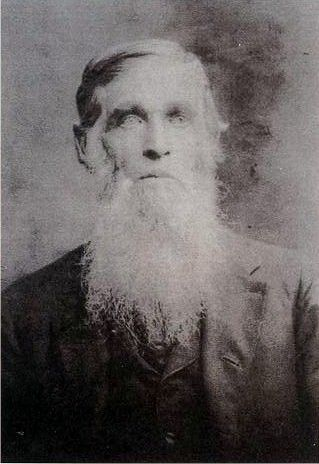 Henrich (Henry) Ottman