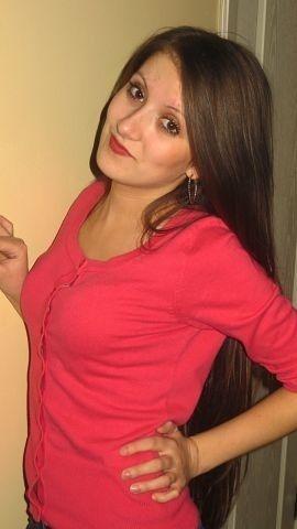 Lidia Jerep