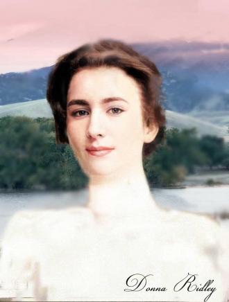 Katherine Ann (Grace) Ridley