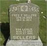 Fred Sellers & daugher Leslie Sellers