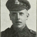 Ernest Jesse Saunders
