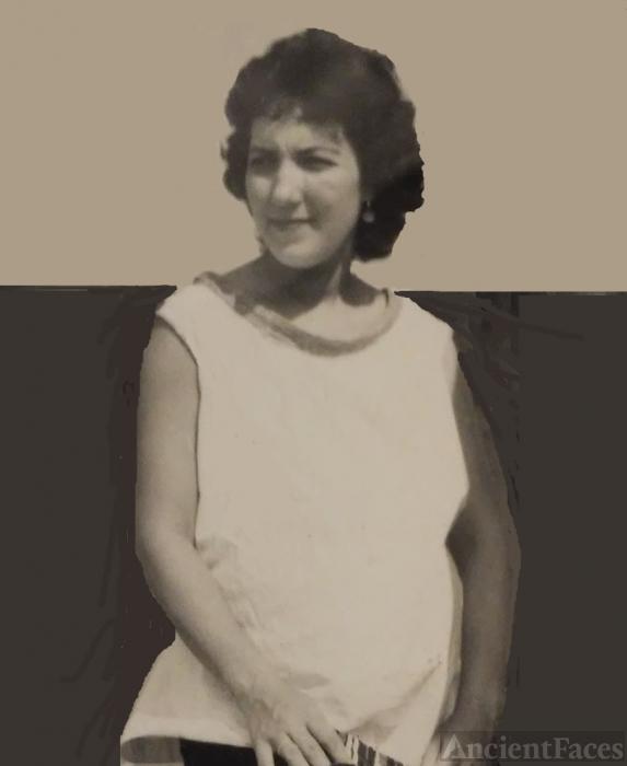 Angelita Jiskoot