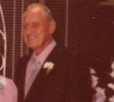 Martin D Jorgensen
