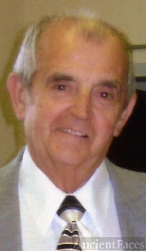 John Jakomas