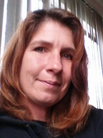 Angela M Eberhart