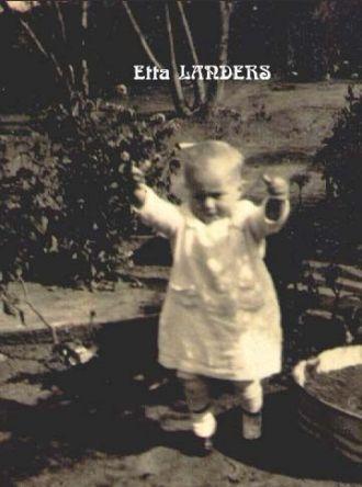 Etta Landers