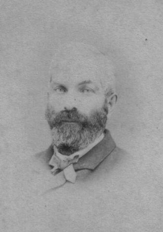 Seth  Stanley