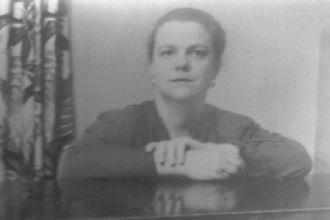 Alice Louise Billings