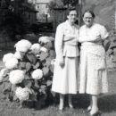 Oliver sisters Illinois