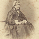 Isabella (Warde) Neill