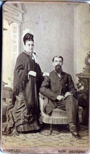 Unknown Couple.1