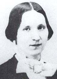 Elinor Junkin Jackson