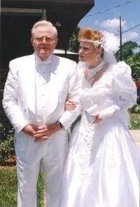Robert & Alice Neary, 1994
