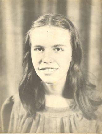 Dorothy L Olsen