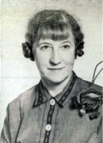 Ada Astels